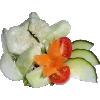 544. Kappa salade