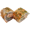 527. Spicy chicken maki