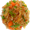 583. Fried rice