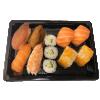 551. Sushi set 1