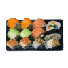 Sushi set Uramaki [701]