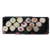 Sushi set Maki [700]